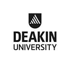DeakinUni_rev