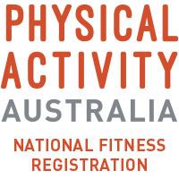 http://www.physicalactivityaustralia.org.au/