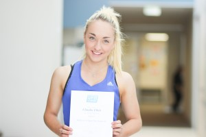 VFA Learning Graduate- Personal Training