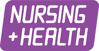 Nursing Health
